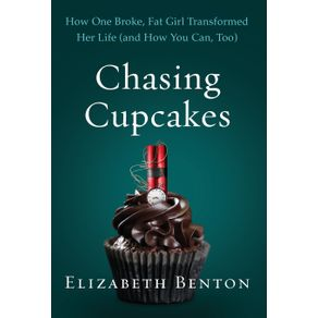 Chasing-Cupcakes