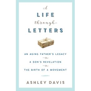 A-Life-Through-Letters