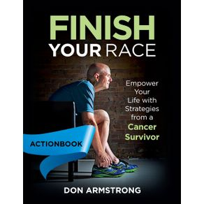 Finish-YOUR-Race---Actionbook