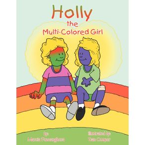 Holly-the-Multi-Colored-Girl