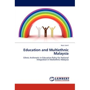 Education-and-Multiethnic-Malaysia