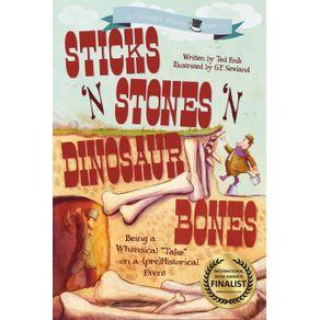 Sticks-n-Stones-n-Dinosaur-Bones