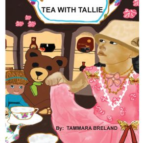 Tea-with-Tallie