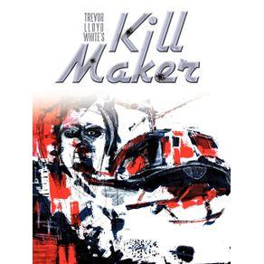 Kill-Maker