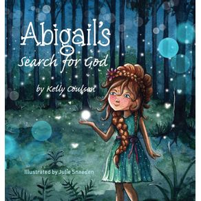 Abigails-Search-for-God