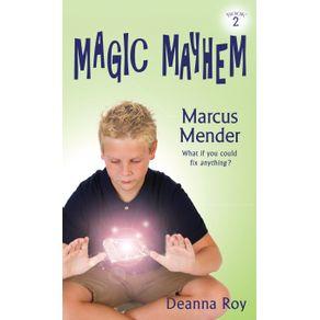 Marcus-Mender