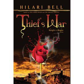 Thiefs-War