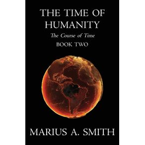 The-Time-of-Humanity