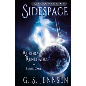 Sidespace