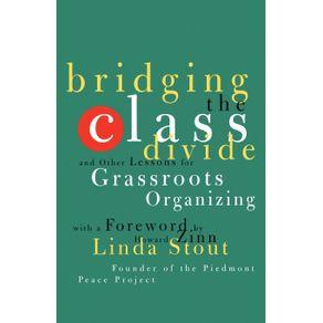 Bridging-the-Class-Divide