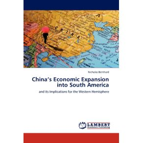 Chinas-Economic-Expansion-into-South-America