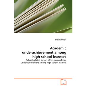 Academic-underachievement-among-high-school-learners