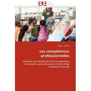 Les-competences-professionnelles