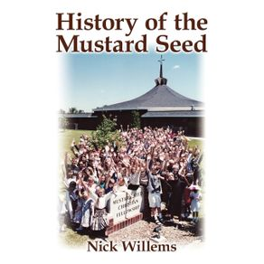 History-of-the-Mustard-Seed