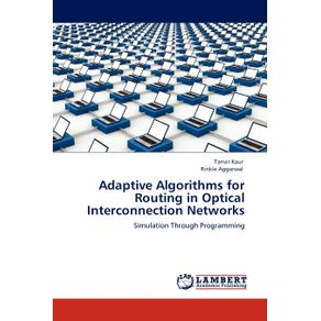 Adaptive-Algorithms-for-Routing-in-Optical-Interconnection-Networks