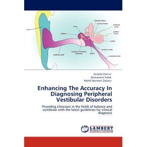Enhancing-The-Accuracy-In-Diagnosing-Peripheral-Vestibular-Disorders