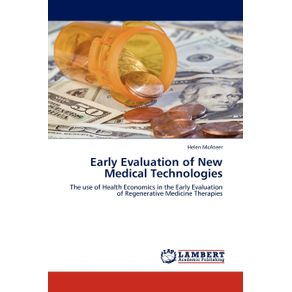 Early-Evaluation-of-New-Medical-Technologies