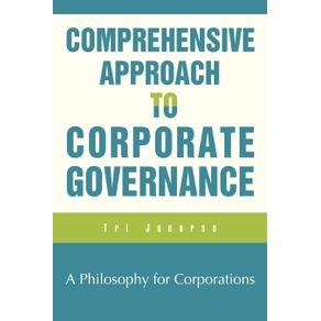 Comprehensive-Approach-to-Corporate-Governance