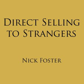 Direct-Selling-to-Strangers