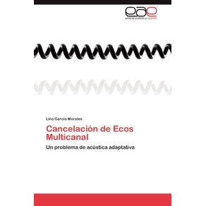 Cancelacion-de-Ecos-Multicanal