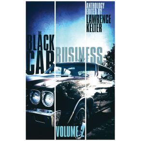 The-Black-Car-Business-Volume-2