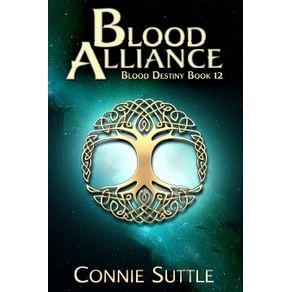 Blood-Alliance