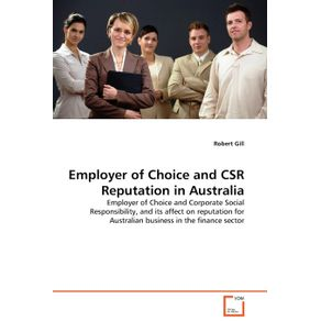 Employer-of-Choice-and-CSR-Reputation-in-Australia