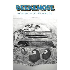 Beekemose