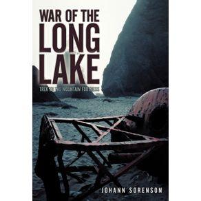 War-of-the-Long-Lake