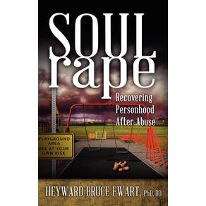 Soul-Rape