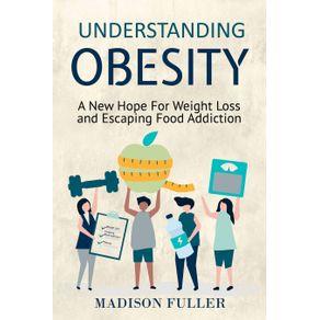 Understanding-Obesity