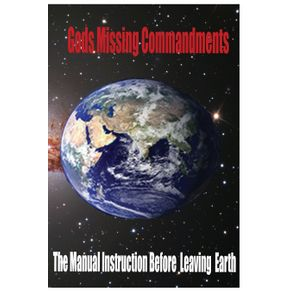 Gods-Missing-Commandments