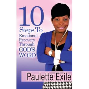 10-Steps-to-Emotional-Recovery-Through-Gods-Word