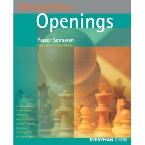 Winning-Chess-Openings