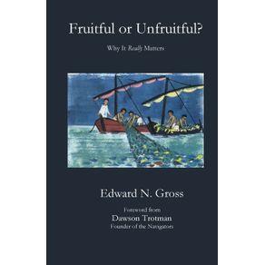 Fruitful-or-Unfruitful-