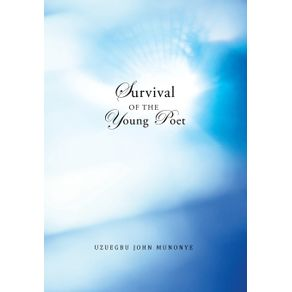 Survival-of-the-Young-Poet