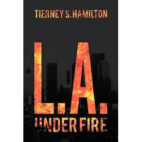 L.-A.-Under-Fire