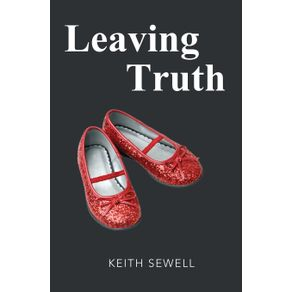 Leaving-Truth