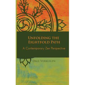 Unfolding-the-Eightfold-Path