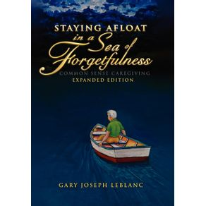 Staying-Afloat-in-a-Sea-of-Forgetfulness