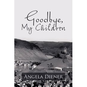 Goodbye-My-Children
