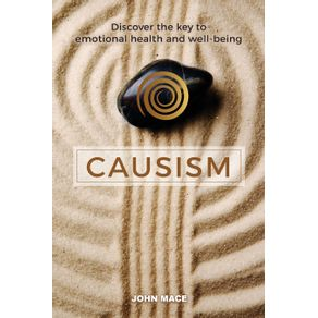 Causism