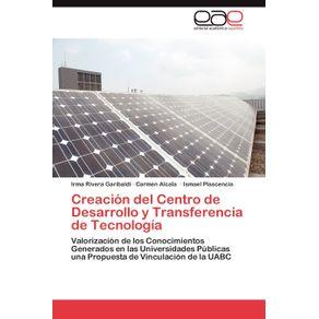 Creacion-del-Centro-de-Desarrollo-y-Transferencia-de-Tecnologia