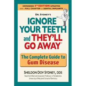 Ignore-Your-Teeth-and-Theyll-Go-Away
