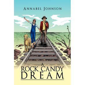 A-Rock-Candy-Dream