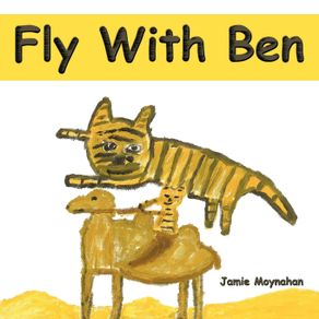 Fly-With-Ben