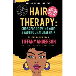 Hair-Therapy