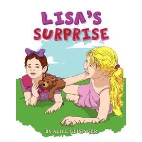 Lisas-Surprise