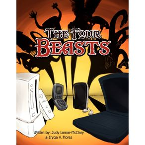 The-Four-Beasts