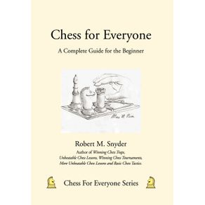 Chess-for-Everyone